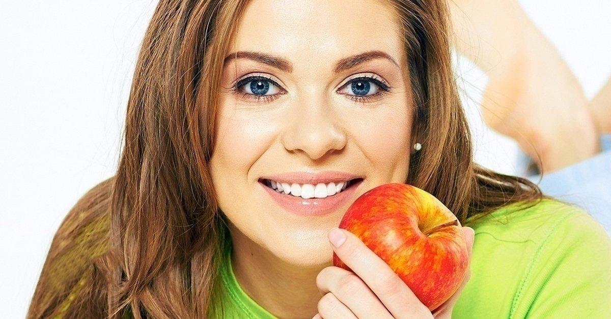Az egészséges fogakért: teljes körű fogászati szűrés