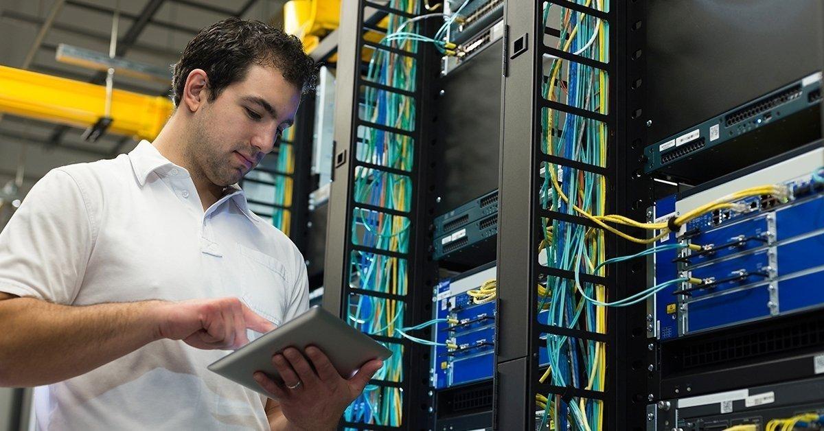 Az IT titkos világa: 60 órás Linux rendszergazda tanfolyam