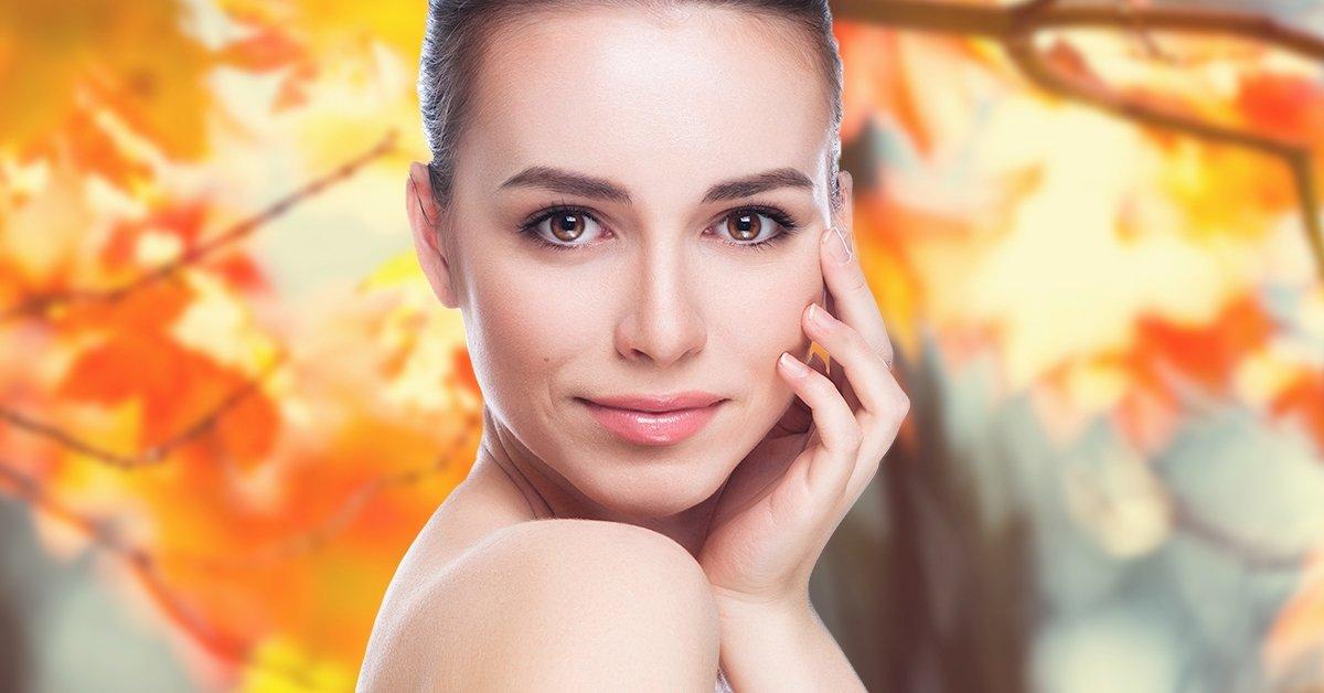 Makulátlan arcbőr: bőrregeneráló nagykezelés