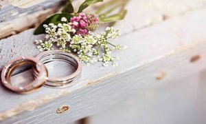 Esküvői prémium csomag