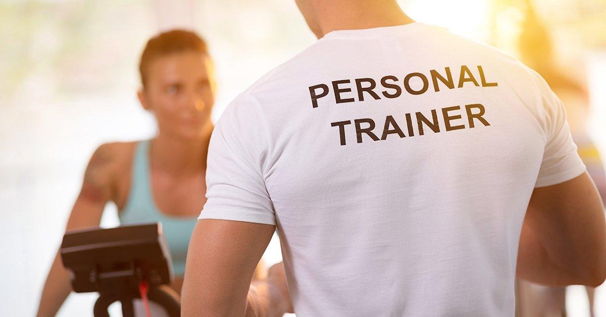 50 perces funkcionális személyi edzés és infratrainer