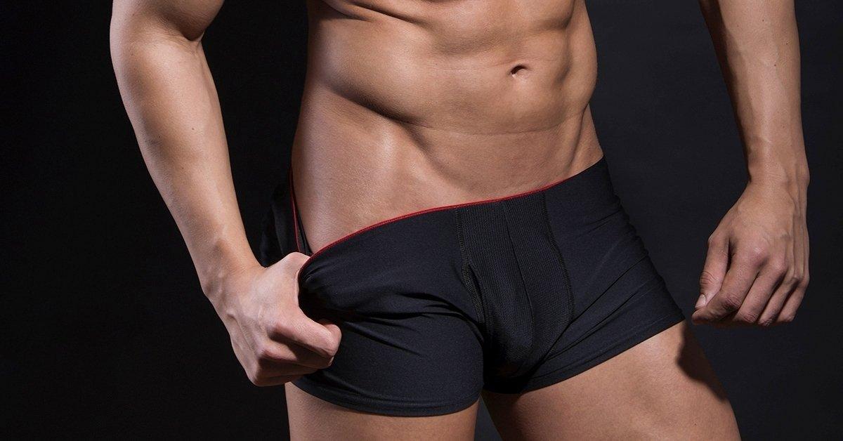6 alkalmas férfi intim és hónalj tartós SHR szőrtelenítés