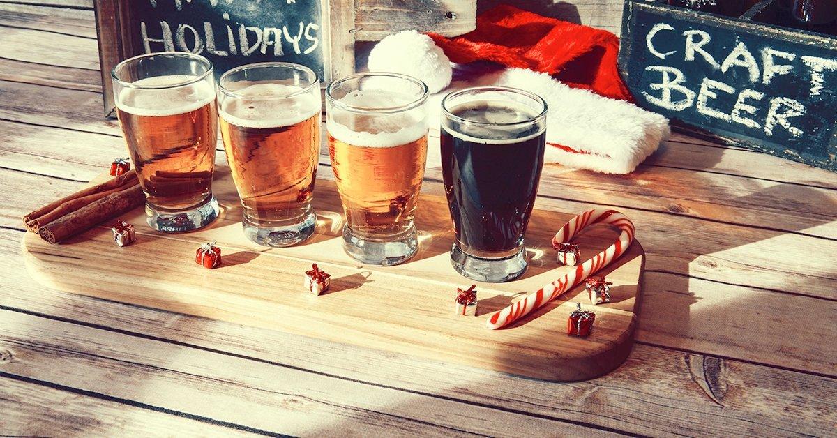 Főzdelátogatás és sörkóstoló sörkorcsolyával Etyeken