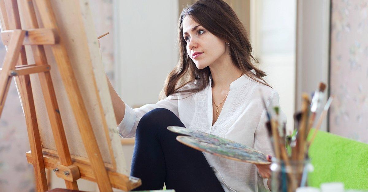 3 napos jobb agyféltekés rajz- vagy színek világa tanfolyam