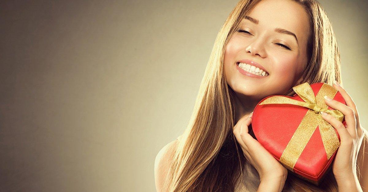 Ajándék bónusz szépségápolási szolgáltatásokra