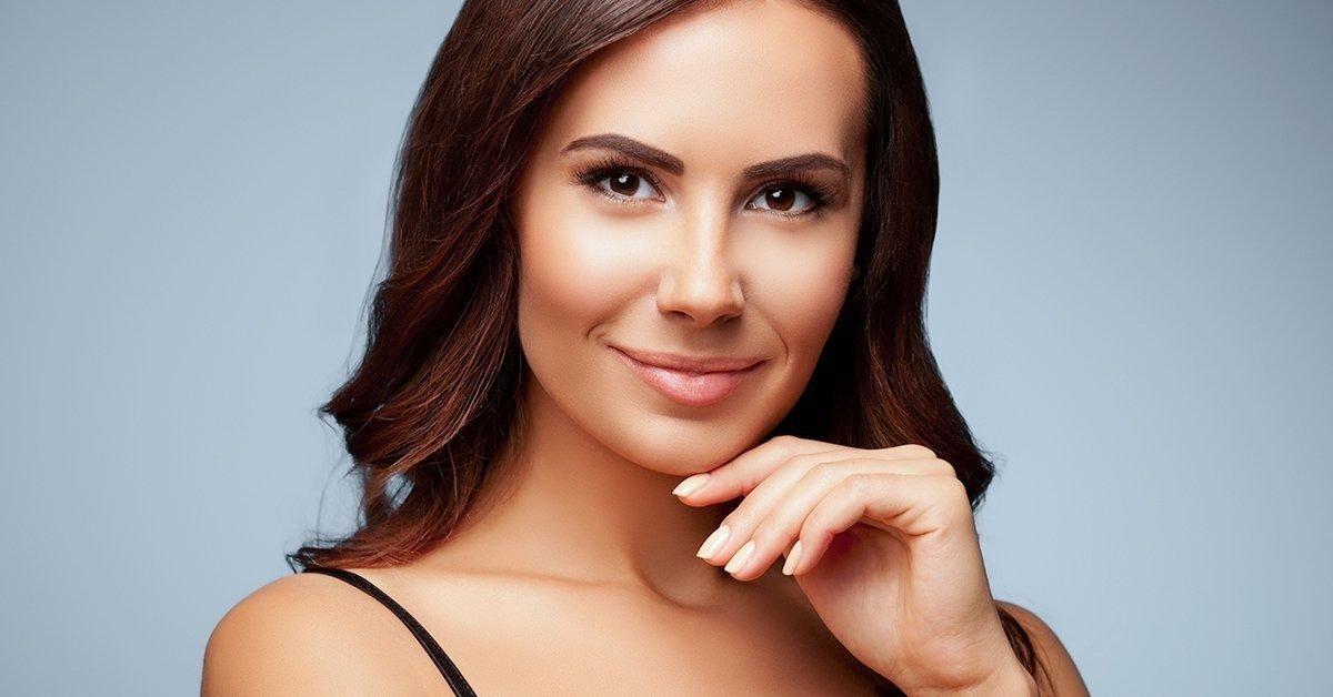 Arcodra szabva: személyre szabott arckezelés hyaluronnal