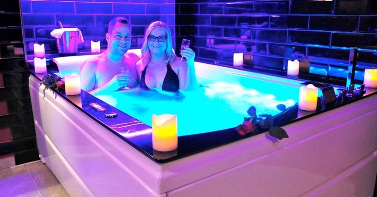 Romantikus páros wellness a Diamant Hotel Szigetközben****