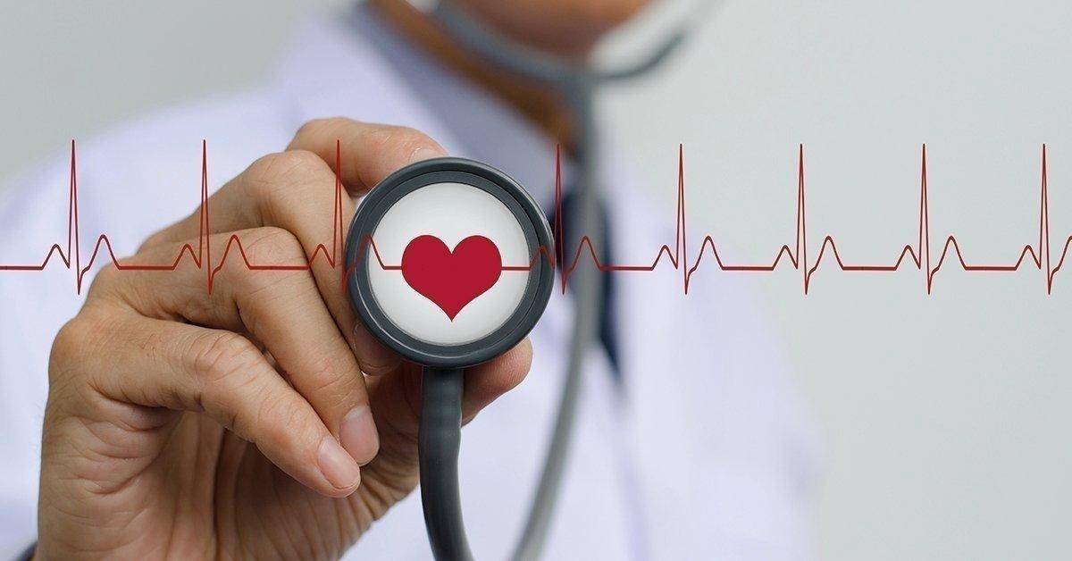A szíved egészségéért: komplex kardiológiai szűrővizsgálat