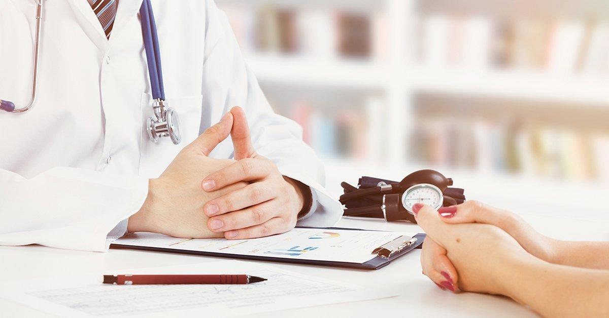 Vérvizsgálat tűszúrás nélkül: non-invazív véranalízis