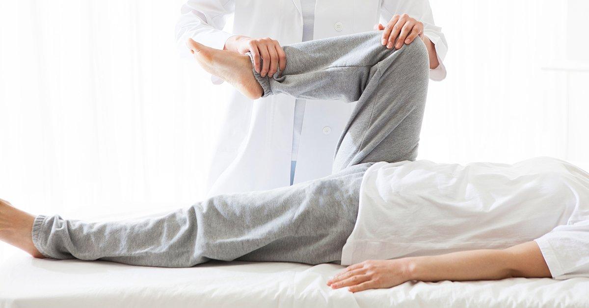 Csontkovácsolás ajándék energetizáló reiki kezeléssel