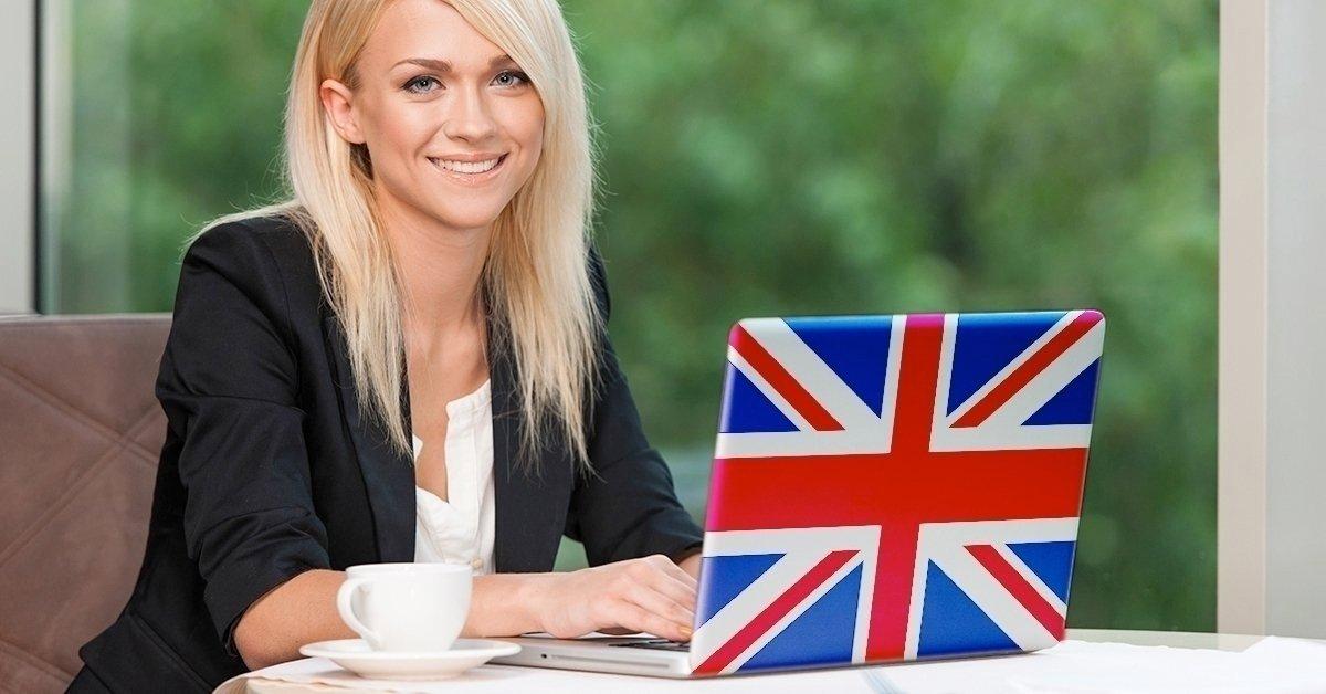 Az alapoktól a felsőfokig: online angol nyelvtanfolyamok