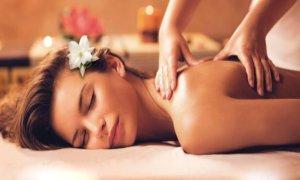 Téli feltöltődés a Jasmine Thai massage szalonban