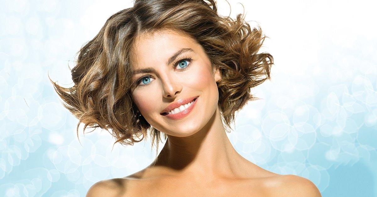Aromaterápiás arckezelés lifting arcmasszázzsal
