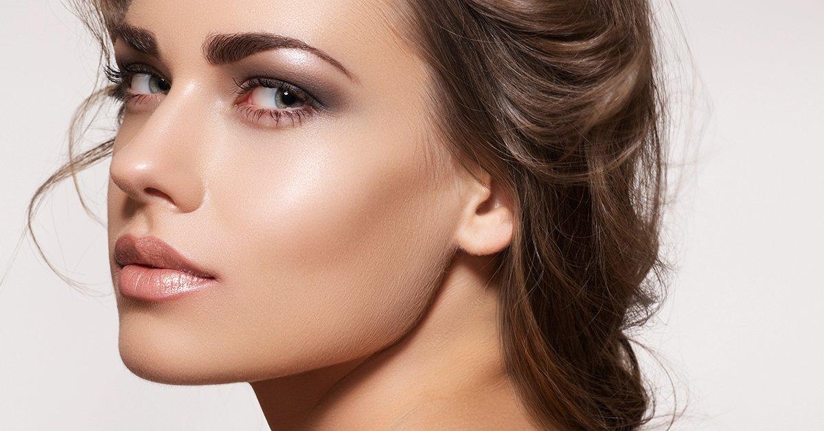 Teljes megújulás: luxus relax kozmetikai csomag