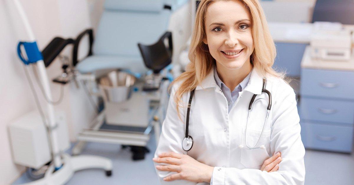 Női hormonzavarok vizsgálata