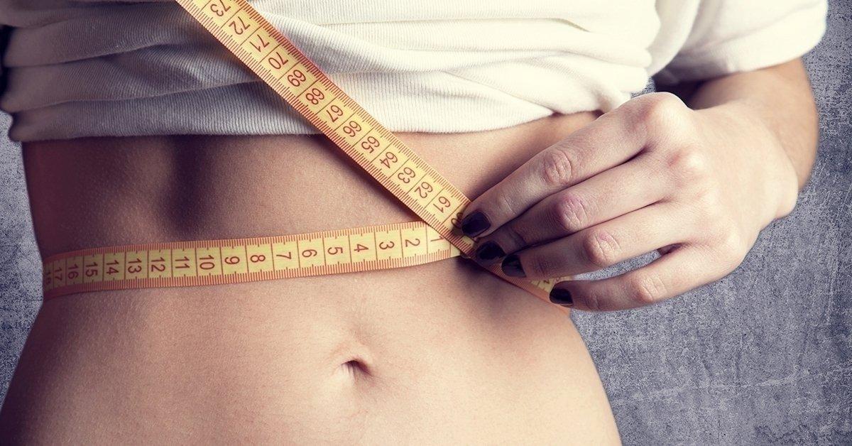 Hatékony zsírbontás: 6 alkalmas kombinált alakformáló bérlet