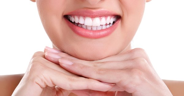 Frissítsd fel a mosolyod: Air flow fogtisztítás