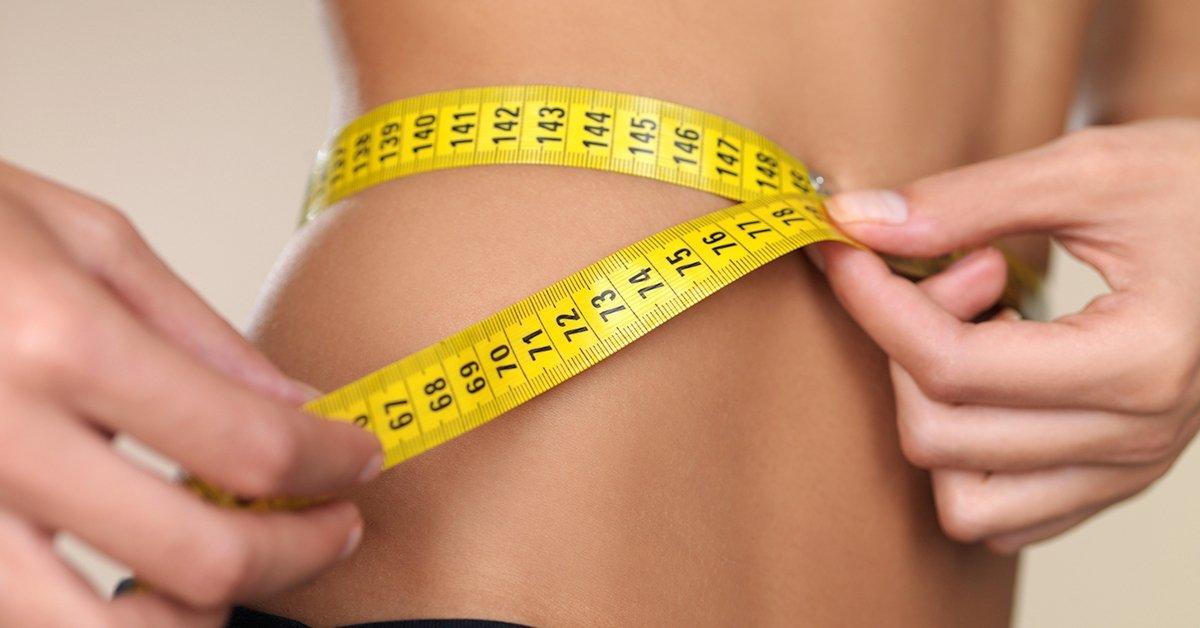 Karcsúsító zsírfagyasztás