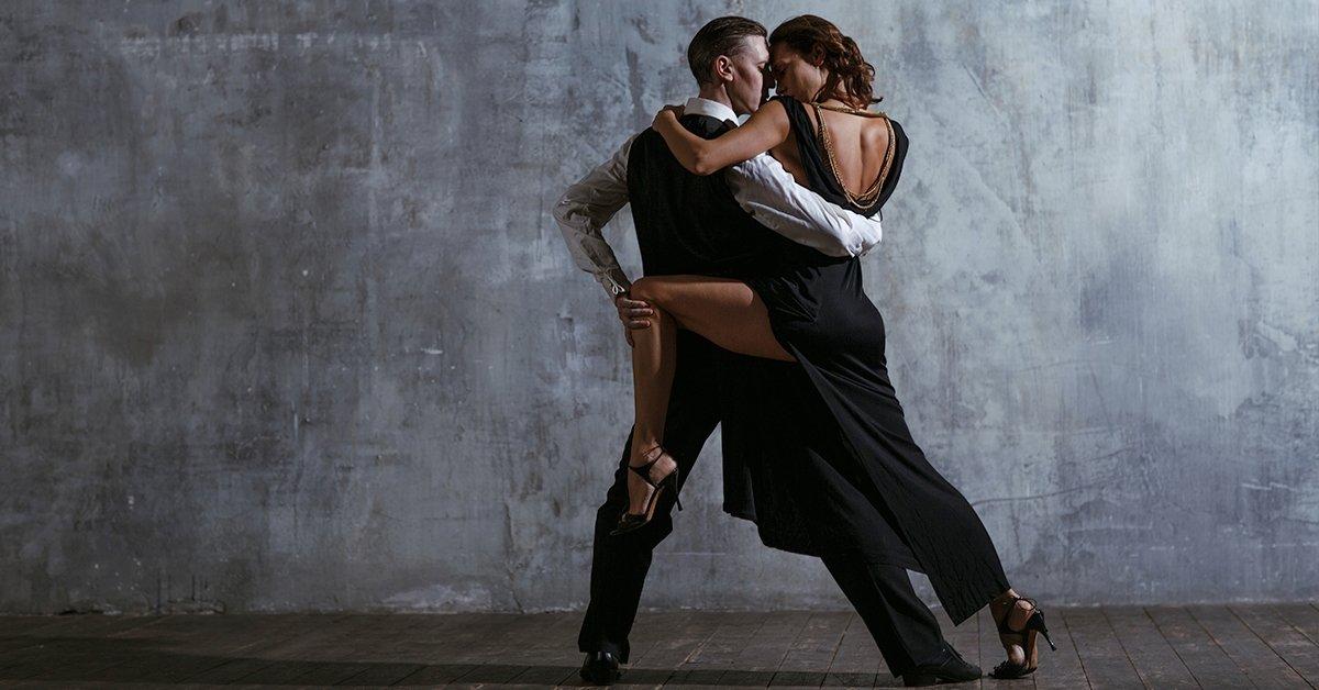 2 hónapos kezdő tánctanfolyam, ajándék videó tananyaggal