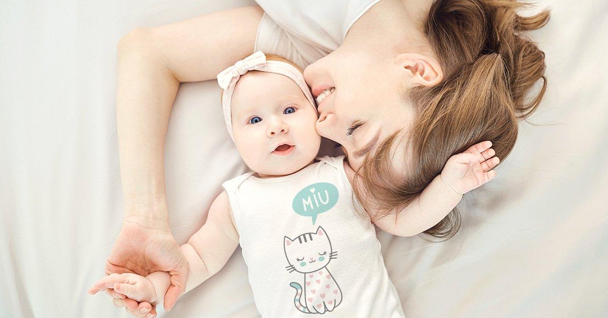 Egyedi baby body nyomtatás  f5237ab89a