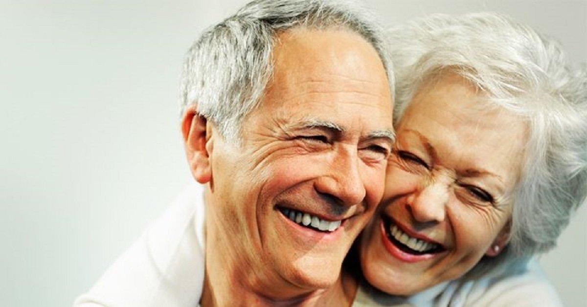 Alsó vagy felső fogsor készítése