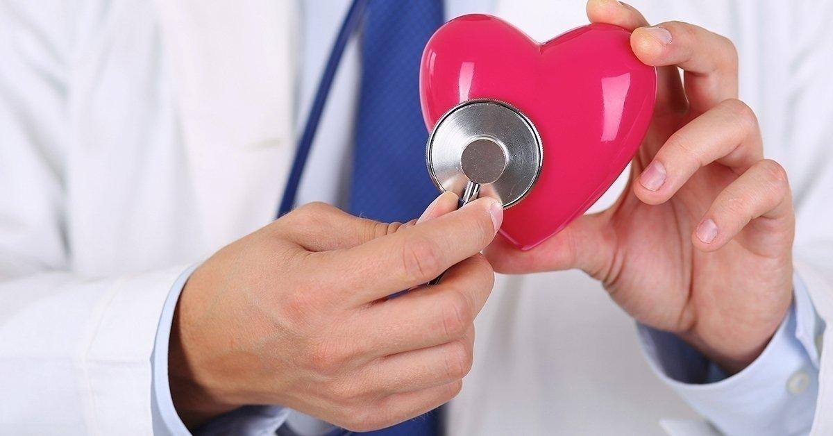 Kardiológiai szűrés