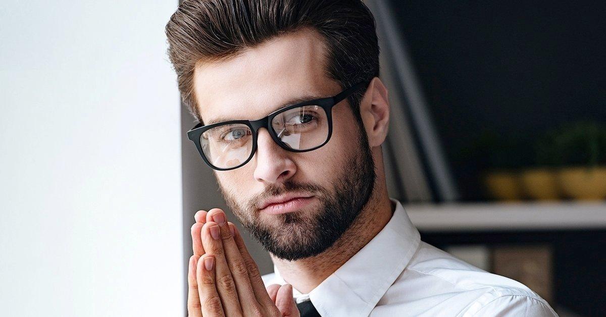 Tökéletes látótér  komplett szemüveg látásvizsgálattal 8c81ac759d