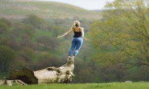 Stresszkezelés-tréning pszichológustól
