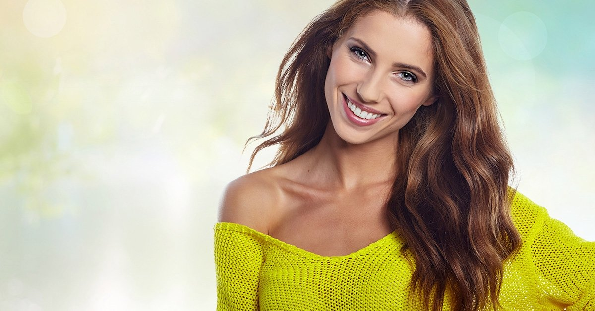 Szuper hidratált és fényes haj  hajfény fokozó kezelés 99bd15d18d
