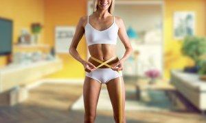 10 alk. extra hatékony 40 perces zsírfagyasztás