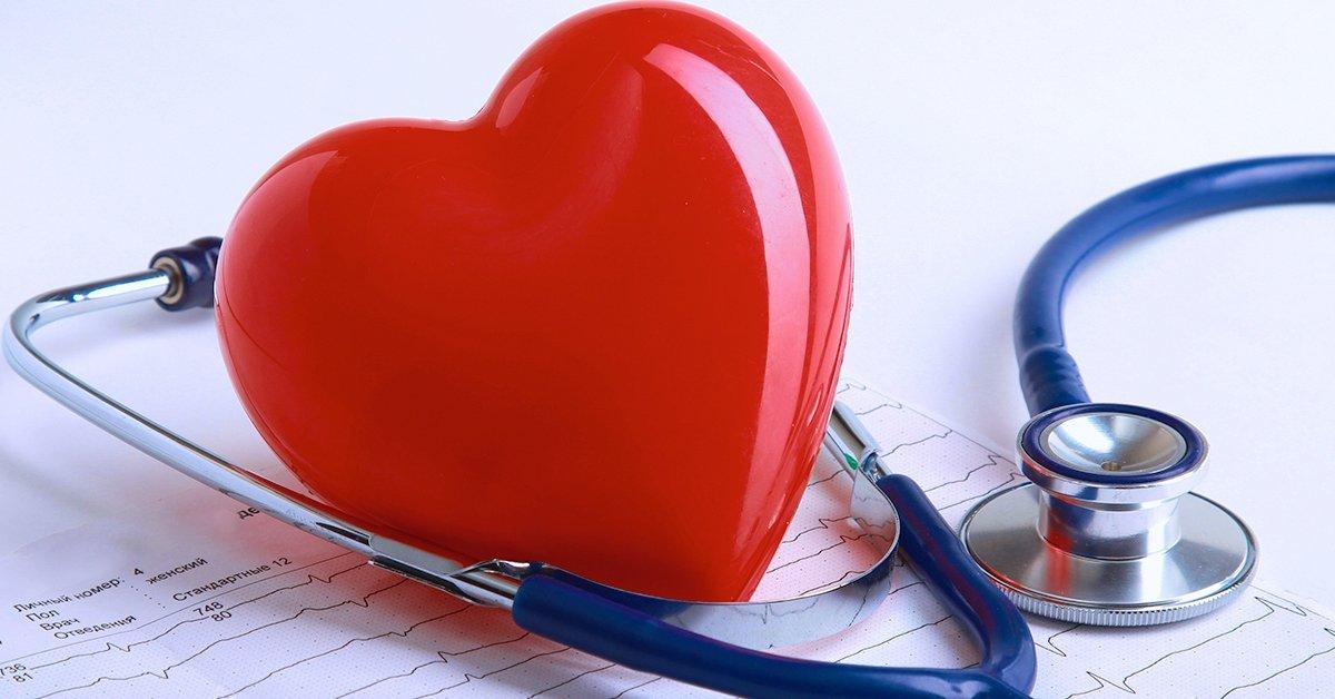 Kardiológiai szűrőcsomag