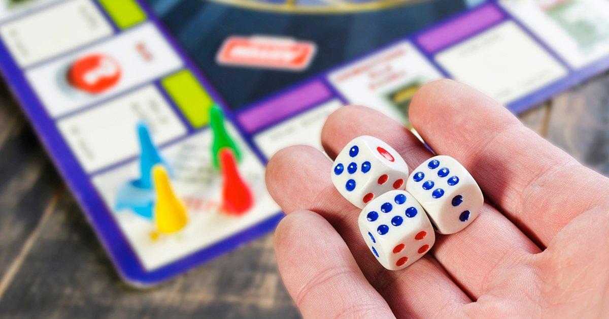 társkereső póker játékosok dél-afrikai top társkereső oldalak