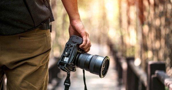 f8d7672ab9bf Fotózz profiként: 3 alkalmas kezdő/haladó fotós tanfolyam