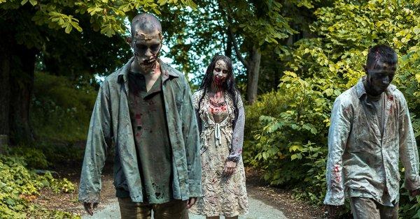 társkereső oldal zombik társkereső oldalak latvia