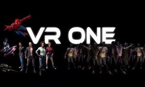 1 óra VR játék Szigetszentmiklóson