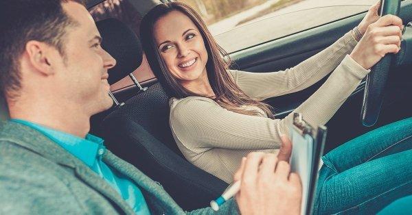 Honnan tudod, hogy randevúzol egy meleg fickóval?