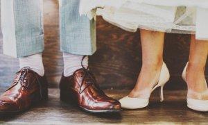 Ismerjük egymást? Interaktív workshop pároknak
