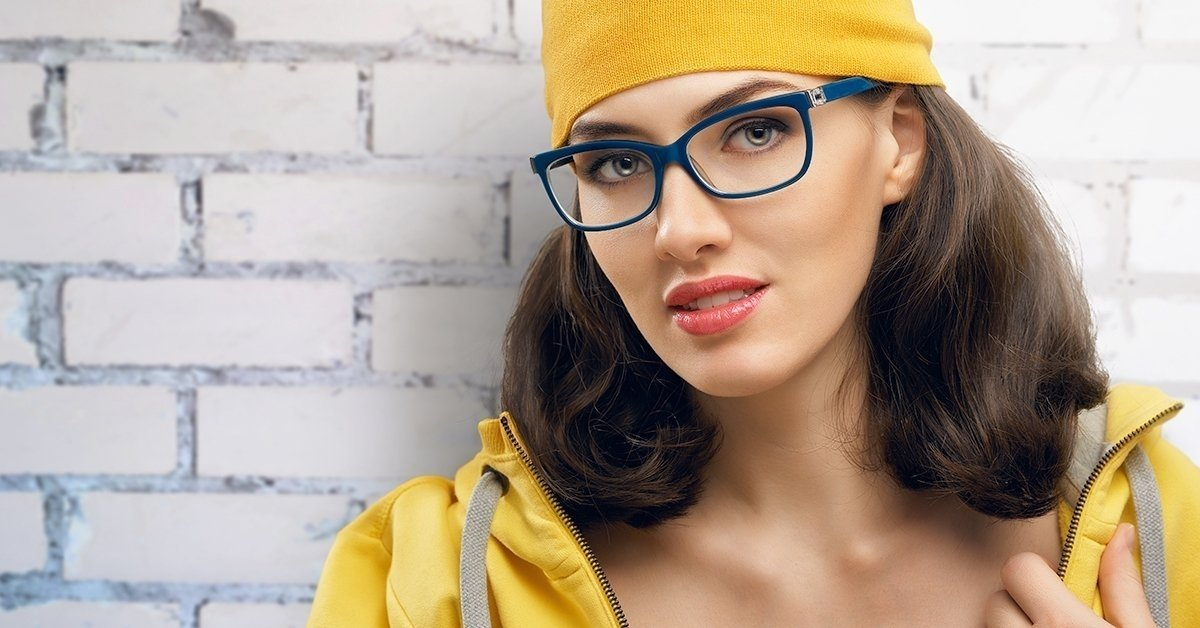 Szemüveg és látásvizsgálat