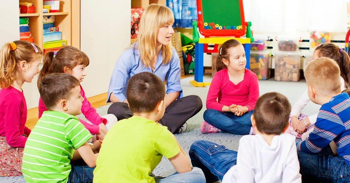 5 alkalmas gyerekangol bérlet