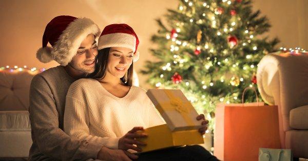 Karácsony Harkányban: 3 vagy 4 nap két főnek félpanzióval
