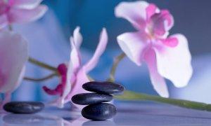 60 perces relaxáló KoroKán masszázs