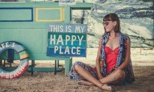 Legyél ITT és MOST mindfulness: online tréning