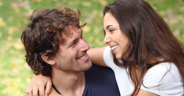Online párkapcsolati villámtréning nem csak párkeresőknek