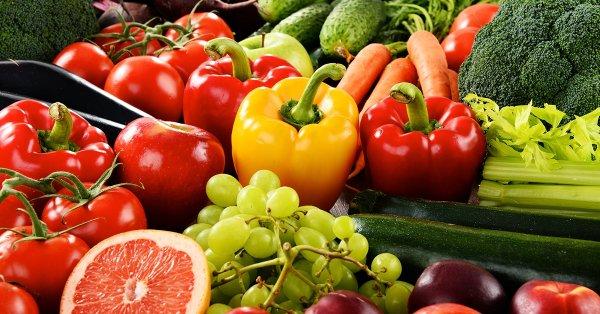 Zöldség és gyümölcs házhozszállítás 10% kedvezménnyel