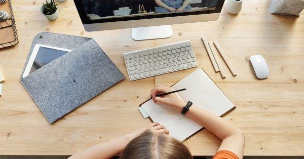 Online coaching rajzvizsgálattal és szaktanácsadással