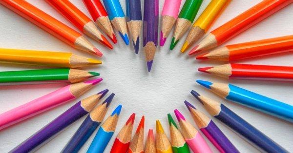 Párkapcsolati közös rajzelemzés konzultációval, online