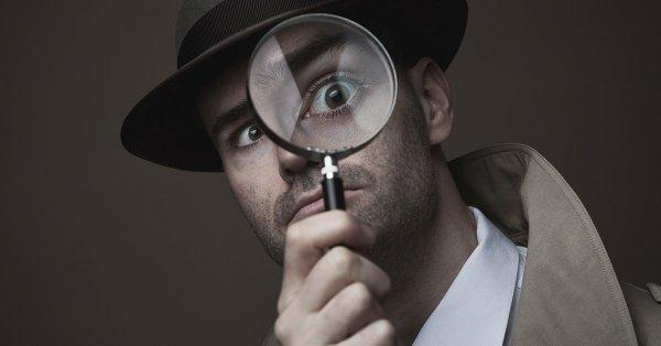 A Margitszigeti merénylő: szabadtéri nyomozós játék 2-6 főre