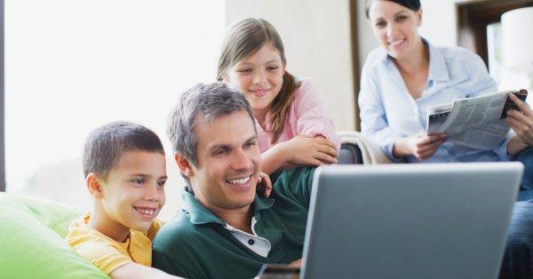Játékos készségfejlesztés: Parenting Workshop szülőknek