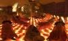 60 perces páros belépő a Kristálysóbarlangba