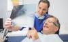 Panorámaröntgen teljes körű fogászati konzultációval